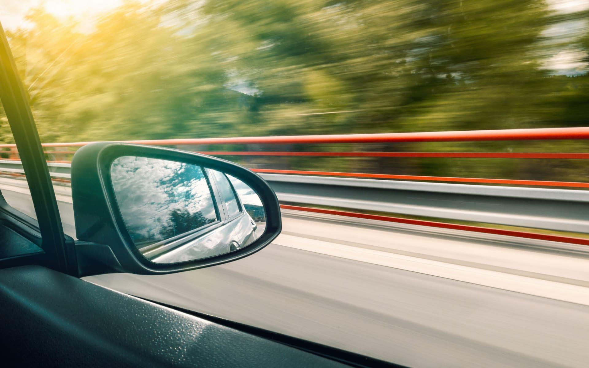Sprawdź auto przedpodróżą